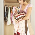 Your Year-End Wardrobe Edit, clothes editing, style tips, carol davidson, the three tomatoes