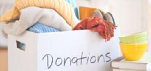 donated clothing, style tips, carol davidson, the three tomatoes