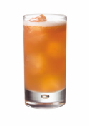 highball, Celebrate Fall with Fun Cocktails, the three tomatoes