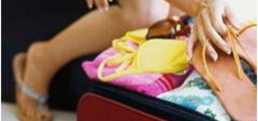 packing tips, style tips, carol davidson, the three tomatoes