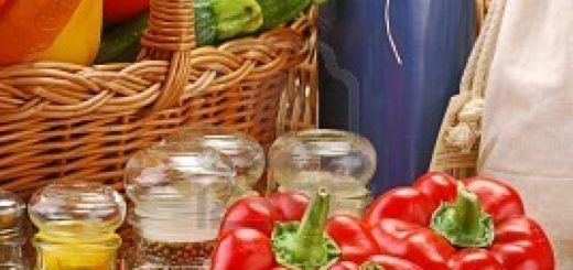 fruits and vegetables,