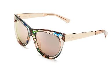 fabulous sunglasses, gucci floral sunglasses, shopping finds, the three tomatoes