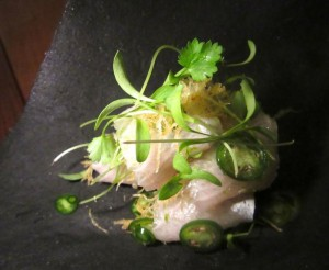 masa, best restaurants in nyc, gael greene reviews, the three tomatoes