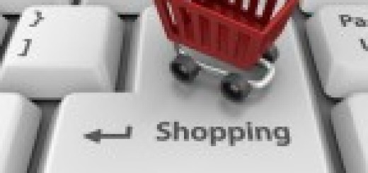 online shopping tips, scarlette de bease, the three tomatoes