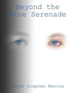Beyond the Blue Seranade, Peter Steven Benton, The Three Tomatoes