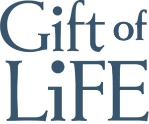 organ donation, the gift of life, the three tomatoes
