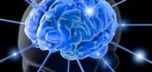 Brainspotting: The Revolutionary New Treatment for Trauma, Christine Ranck, The Three Tomatoes