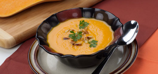 Souping: What You Need to Know, Heathy Women, The Three Tomatoes