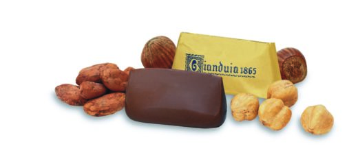 Chocolate's journey to the Old World from the New began when Christopher Columbus on his fourth and final voyage to the New World, francine segan, the three tomatoes