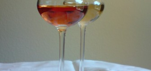 grappa, italian wines, the three tomatoes