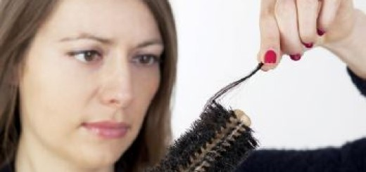 new treatments for womens hair loss, the three tomatoes