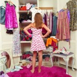 closet inventory, style tips, carol davidson, the three tomatoes