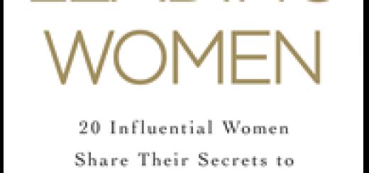 Leading Women, Nancy O'Reilly, Cheryl Benton, The Three Tomatoes
