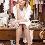 Style Discoveries, style tips, less is more, carol davidson, the three tomatoes