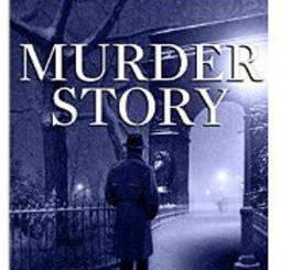 Murder Story, Agara Stanford, The Three Tomatoes