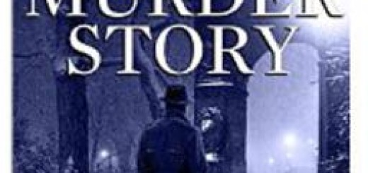 Murder Story, Agara Stanford, The Three Tomatoes