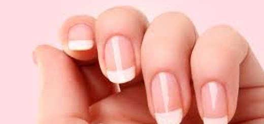 nail advice, nail myths, the three tomatoes