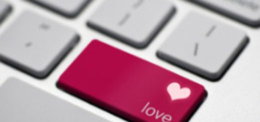 The Five Categories of Online Daters