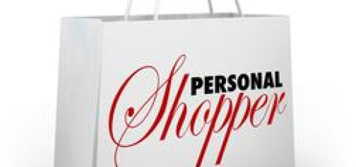 personal shoppers, style tips, the three tomatoes
