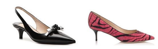 prada,jimmy choos, shoe finds, the three tomatoes