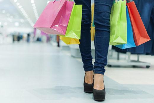 Fashionomics 101: Maximize your ROI , style tips, shopping tips, carol davidson, the three tomatoes