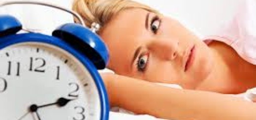 do you have trouble falling asleep or staying asleep? the three tomatoes