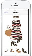 style book, beauty and health apps, the three tomatoes