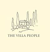 villa people, travel, the three tomatoes