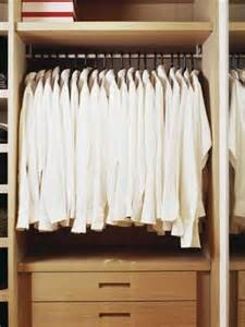 white shirts, Don't Make This Shopping Mistake, scarlette de bease, the three tomatoes