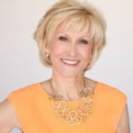 Deborah Boland, Style Tips, The Three Tomatoes
