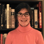 beth goehring, book reviews, the three tomatoes