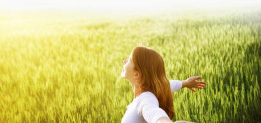 Exercise: A Natural Mood Booster, Joan Pagano, the three tomatoes