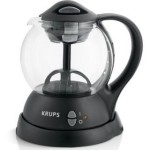 krups personal tea kettle, the three tomatoes