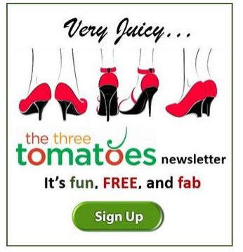 http://thethreetomatoes.com/sign-up-for-our-newsletter-2