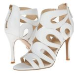 white hot summer style picks, shoes, the three tomatoes