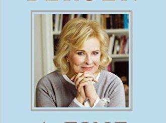 Books: A memoir and a sequel, a fine romance, the three tomatoes