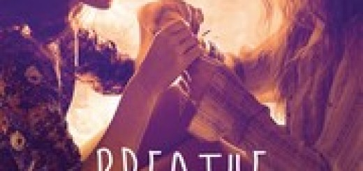 new at the movies: breathe, the three tomatoes