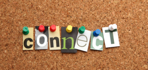 6 ways to connect, careers, the three tomatoes