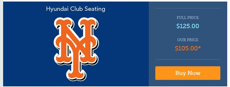 The Mets, NYC events, the three tomatoes