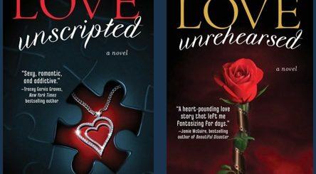 Three Years Later: We Still Love Tina Reber's 'Love Series'