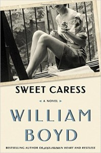 sweet caress, book reviews, the three tomatoes