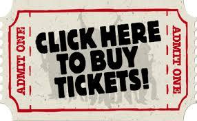 ticketss