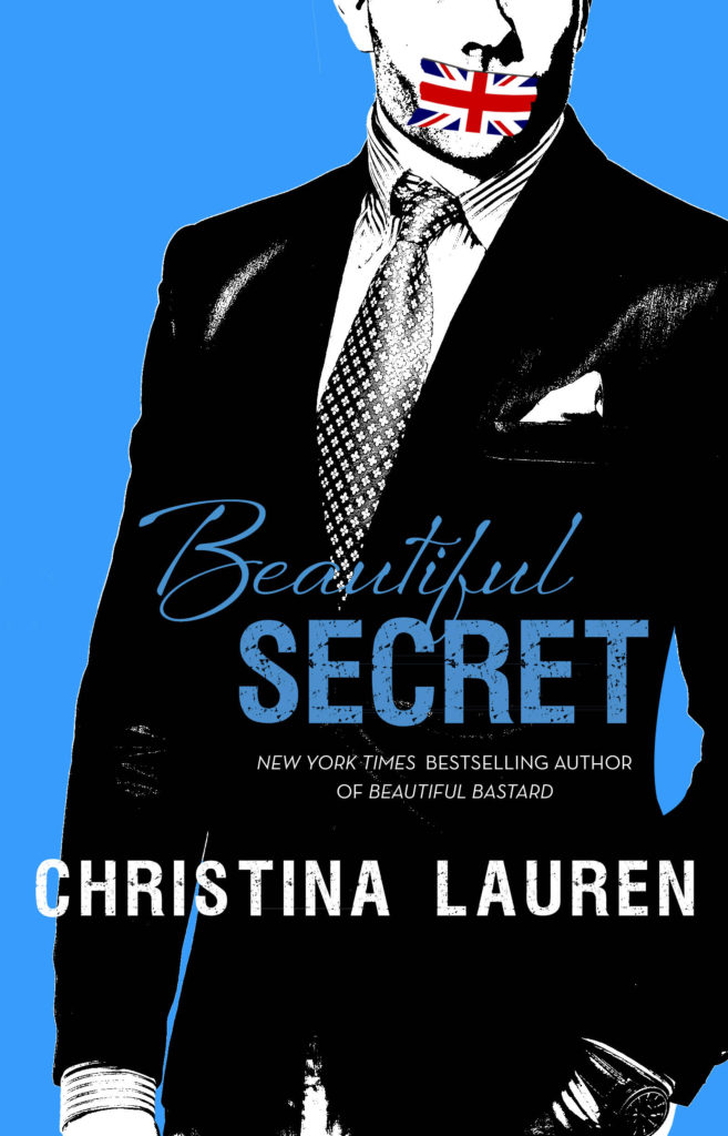 THE BEAUTIFUL SERIES: Interview with Christian Lauren