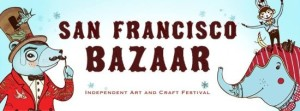San Fran Life: Symphony, Holiday Fairs, Movie night in Oakland