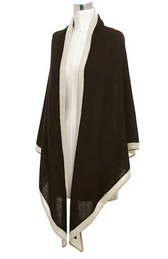 Designer Flash Sale Deals, cashmere shawl, the three tomatoes