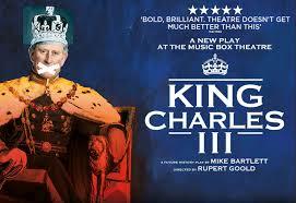 kingcharles