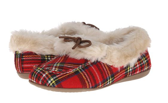 5 Cozy Slippers You'll Love!