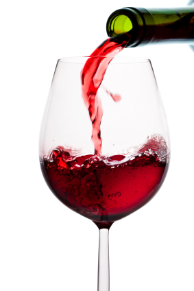 Is Alcohol Stirred with Menopause a Good Elixir?,the three tomatoes