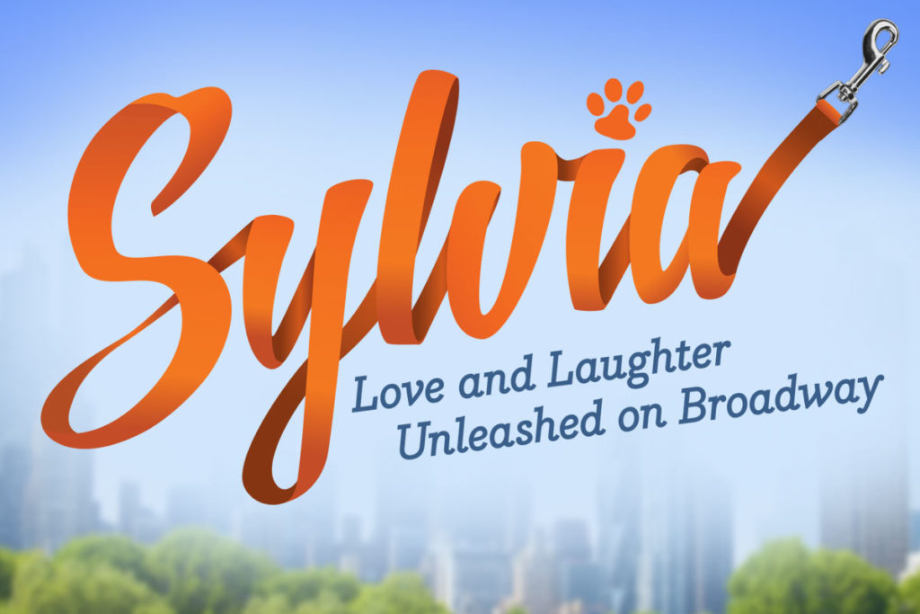 Sylvia: Ticket Giveaway & Discount Offers