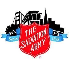 SF LIFE: Giving Back, Dining at the Movies, New Year's Eve Festivities, Salvation Army